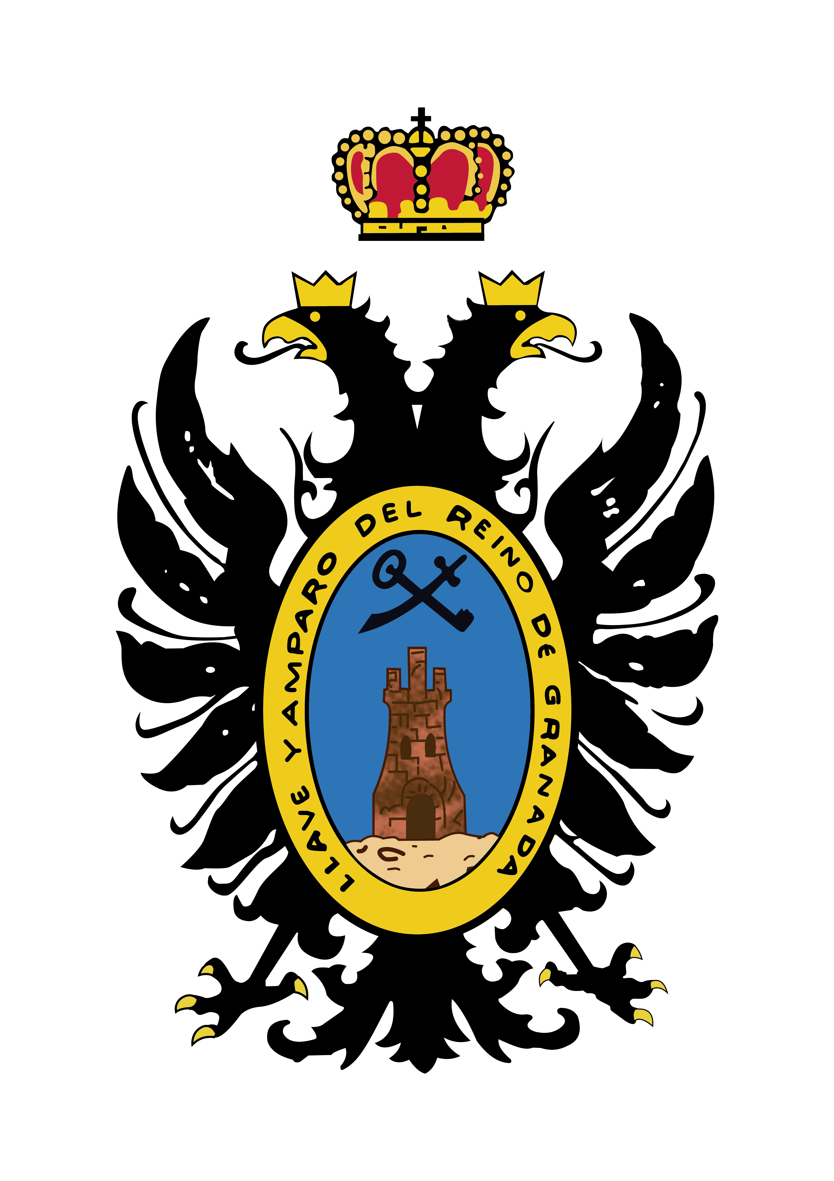 Cita Previa Ayuntamiento de Mojácar